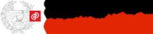 logo-web-1_220x50