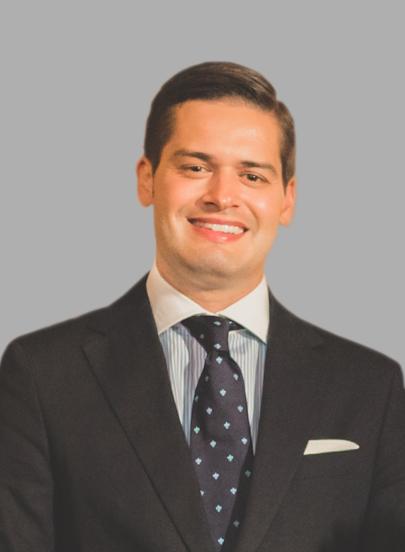 Eduardo Vidal